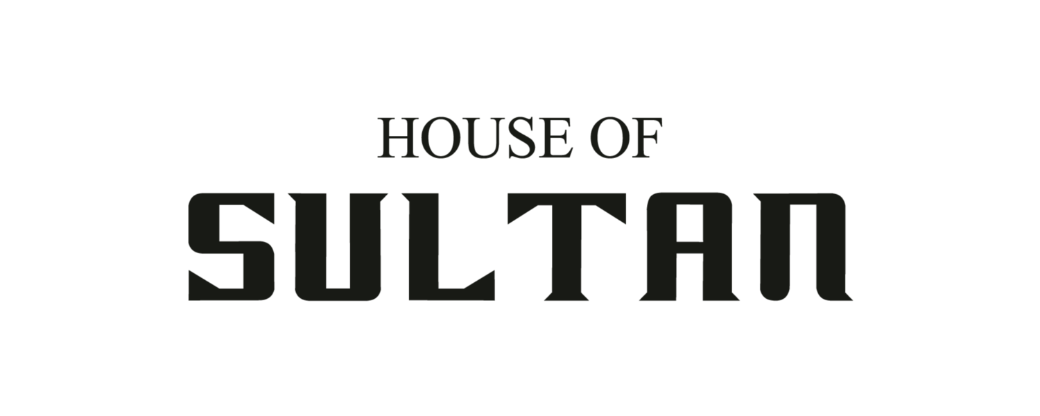 House of Sultan.png